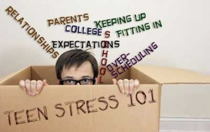 img: http://www.indragiri.com/wp-content/uploads/2015/11/ilustrasi-remaja-stress.jpg