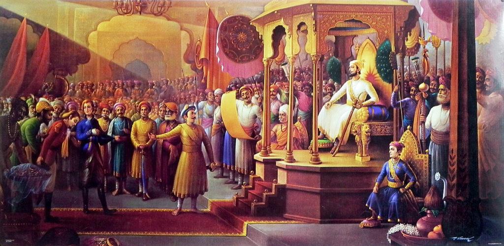Dharma Sabha