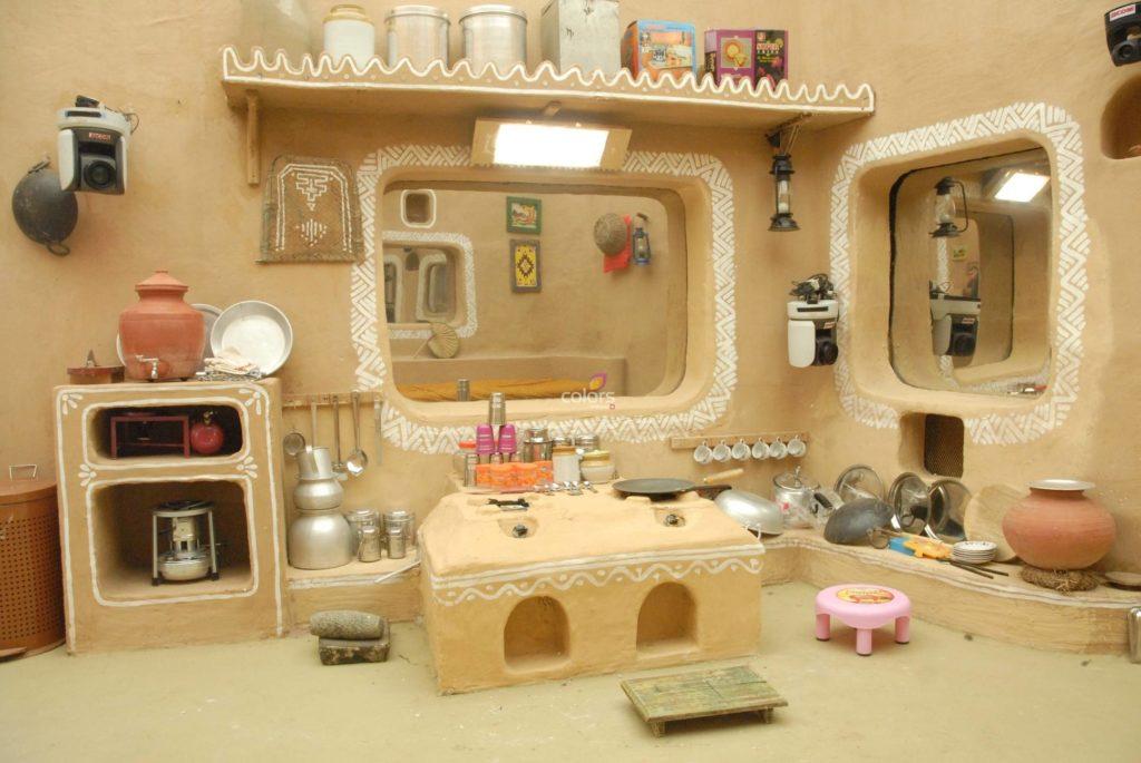 Ideal Kitchen Setup img src: http://goo.gl/7TJrBv