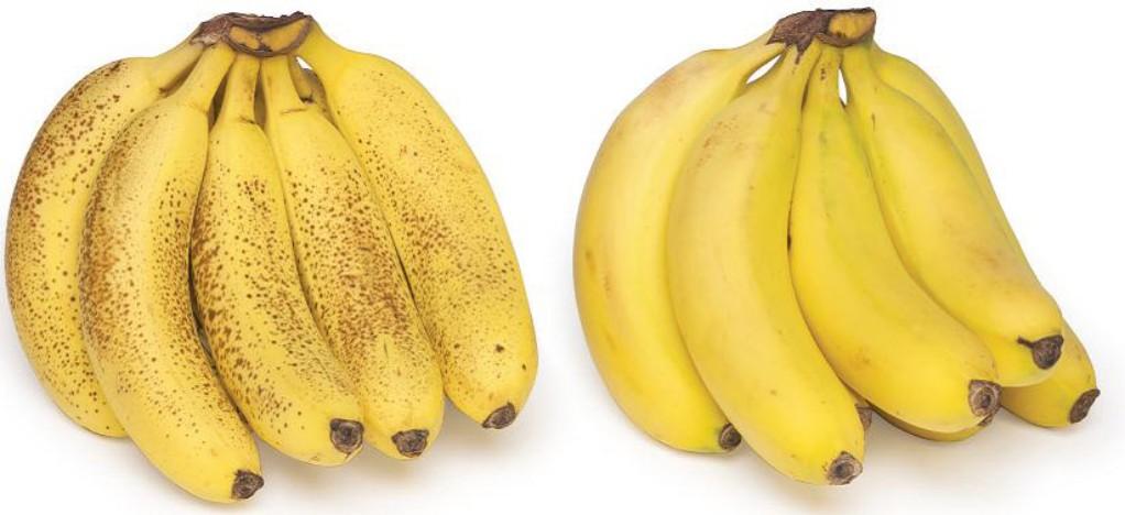 Banana Img: http://goo.gl/rmAoLZ