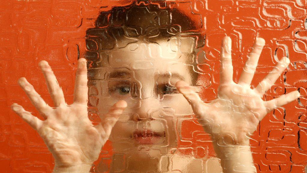Autism Img src: http://parentedge.in/wp-content/uploads/2012/12/Autism.jpg