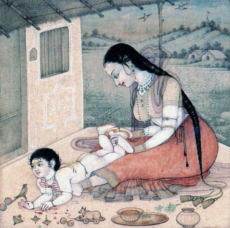 Child massage https://s-media-cache-ak0.pinimg.com/736x/b6/4f/6a/b64f6a5e8f030ccd0c9c36c5ef58b0c4.jpg