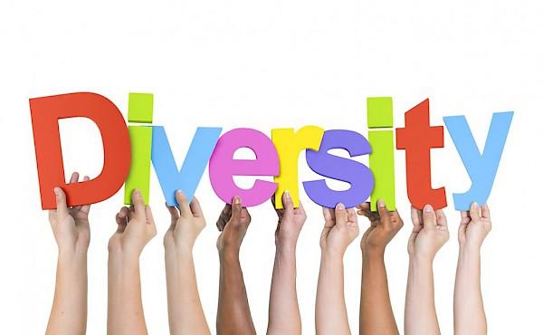 Diversity Img src: http://www.launikari.eu/site/assets/files/1211/diversity-shutterstock-998x615.600x0-is.jpg