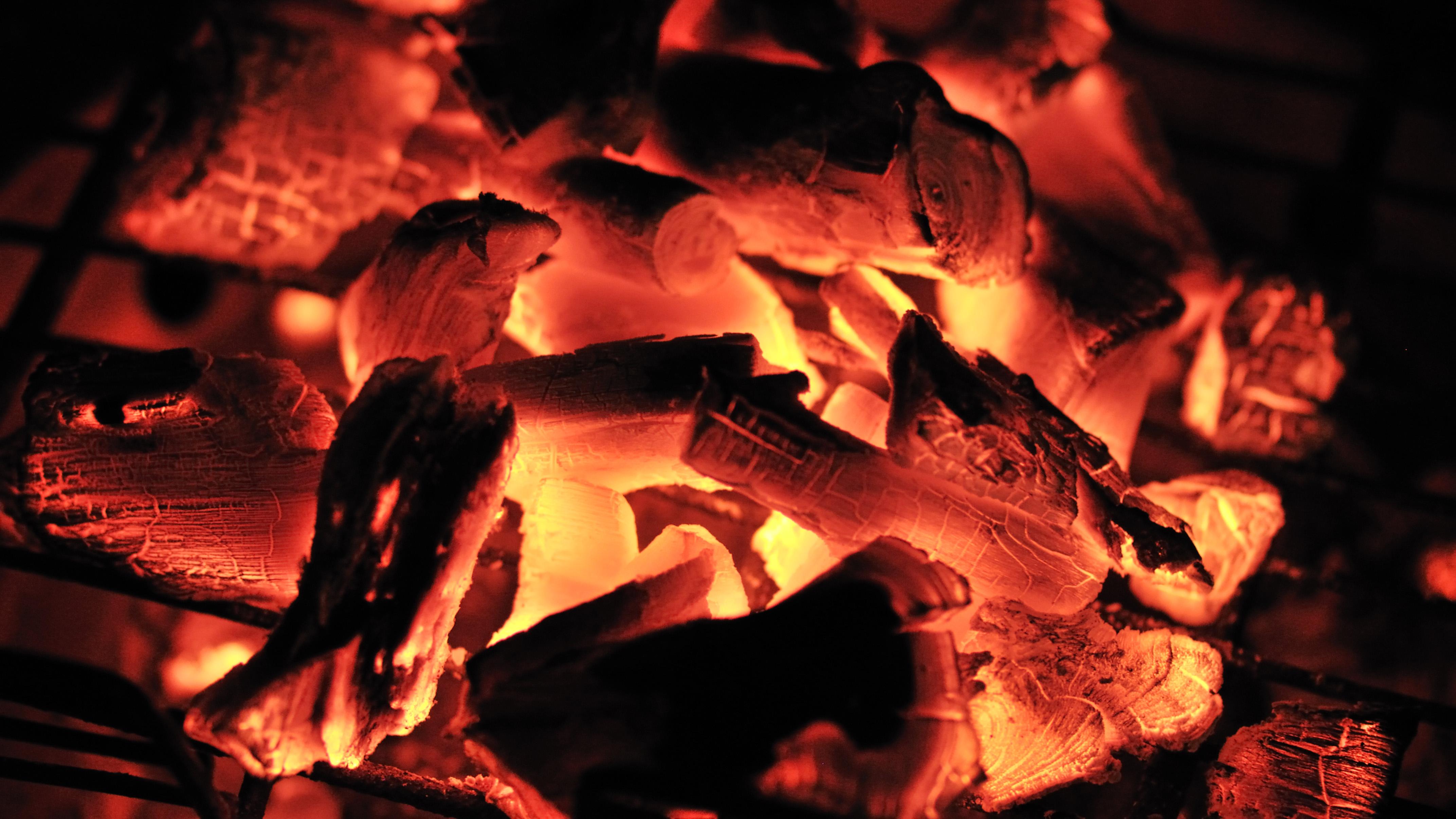 wood-burning-3-wikipedia