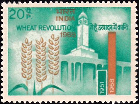 wheat-revolution? http://www.istampgallery.com/wp-content/uploads/2014/12/464-Wheat-Revolution.jpg