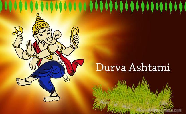 lord-ganesha-durva-grass http://files.prokerala.com/festivals/pics/650x400/lord-ganesha-durva-grass-207.jpg