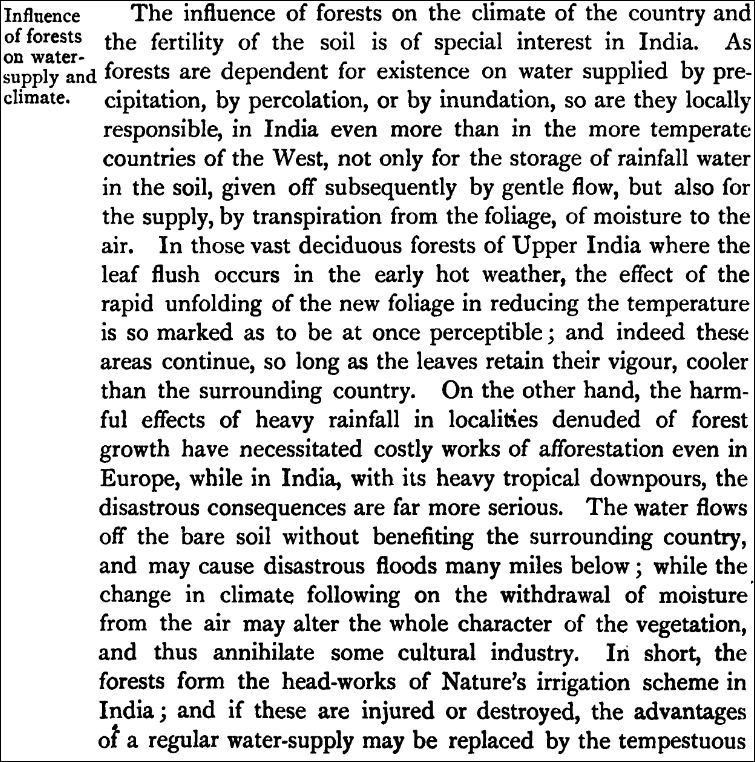 The Imperial Gazetteer Of India 3 - pg 105