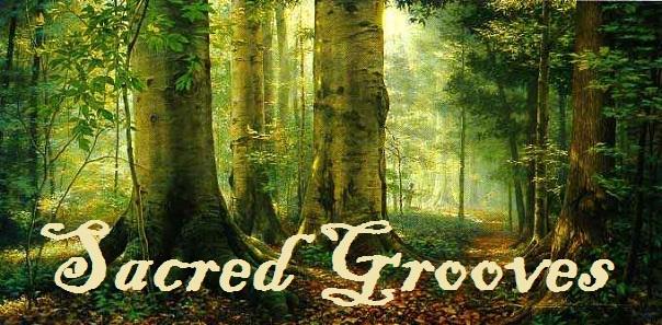 sacred-groves