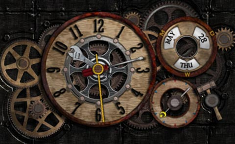2011-07-22-11-47-18-7-the-mechanical-clock-was-common-used-in-churches-i