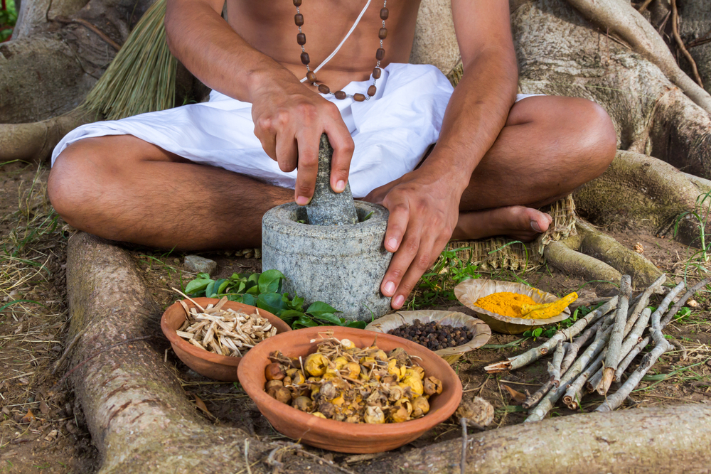 traditional and alternative therapies in the If a practitioner recommends chinese herbology as a treatment, the herbs are combined into a formula that is dispensed in the form of a traditional tea, capsule, liquid extract, granule, or powder the effectiveness of chinese herbology still remains poorly documented.