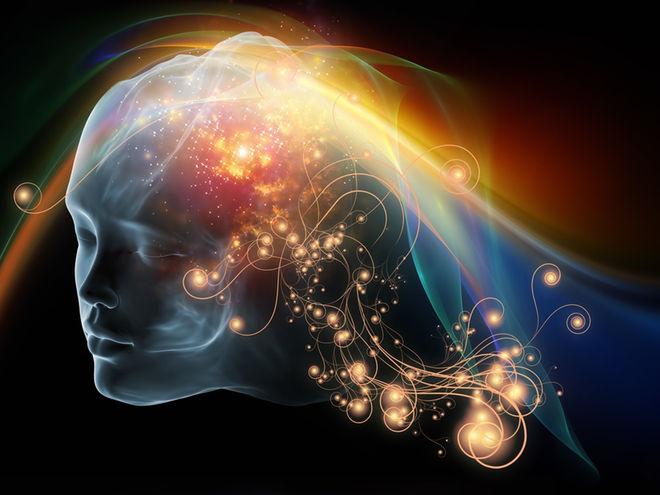 http://www.livescience.com/images/i/000/085/892/original/consciousness-self-illusion.jpg