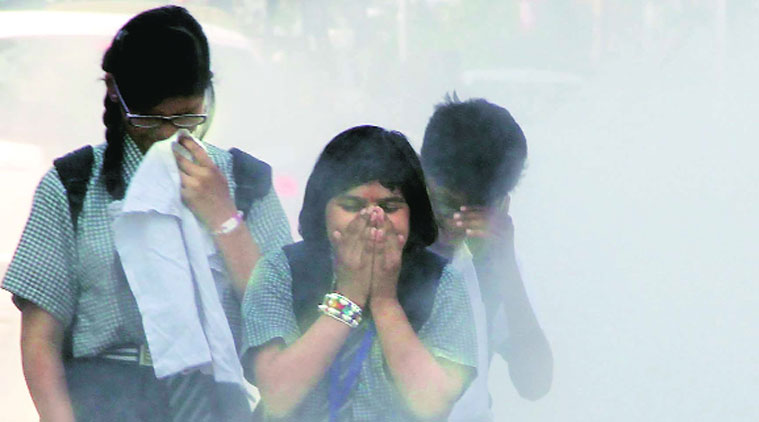 http://images.indianexpress.com/2015/04/student-pollution-l.jpg