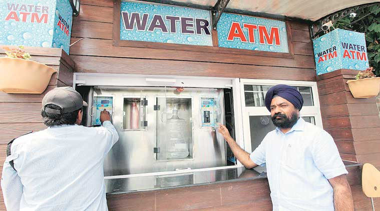 http://images.indianexpress.com/2015/07/wateratm-main.jpg