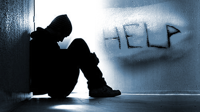 636024217934235765164951305_suicide