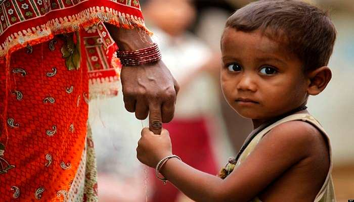 Child-Development-India