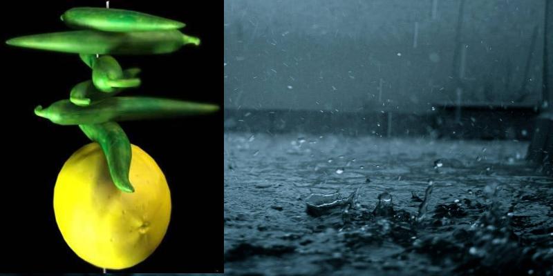 MonsoonFood