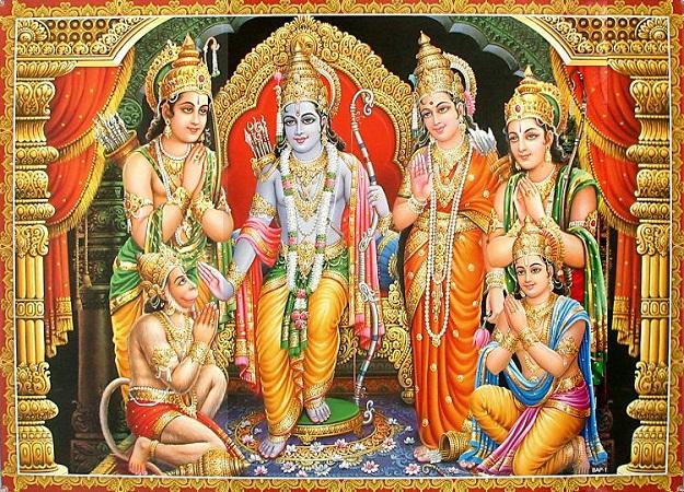 Ramayan-Ram-Rajyabhishek-storykatha-in-hindi