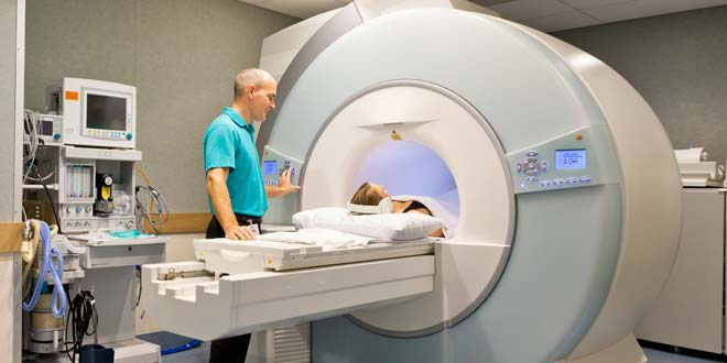 ct-scan2
