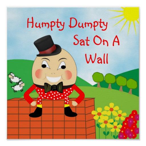 humpty_dumpty_sat_on_a_wall_nursery_rhyme_print-r574cdd0a218b47658bd2e3dc0b53f958_wvk_8byvr_512