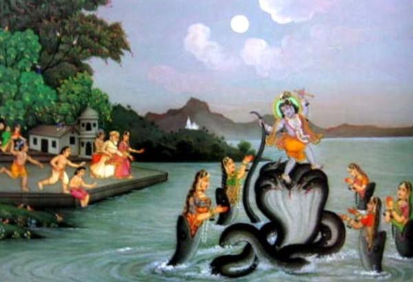 Krishna-Kaliya-damanmardan-hindi-story1-600x410