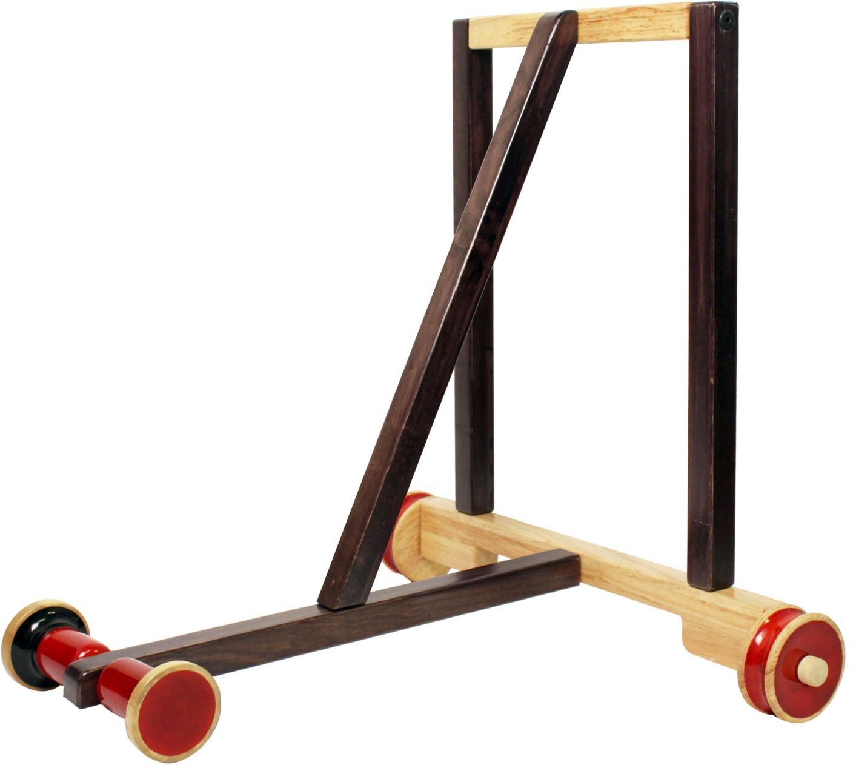 mobwcl001c-maya-organic-wooden-baby-walker-classic-original-imae4c9yczhzzqcc