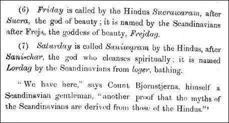 Scandinavia and Eternal Vedic Culture_2