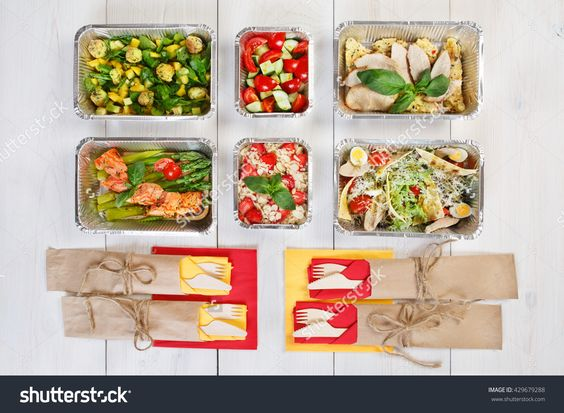 92d2ff0800ee462547b8abe568033f1a--healthy-food-delivery-vegetable-salads