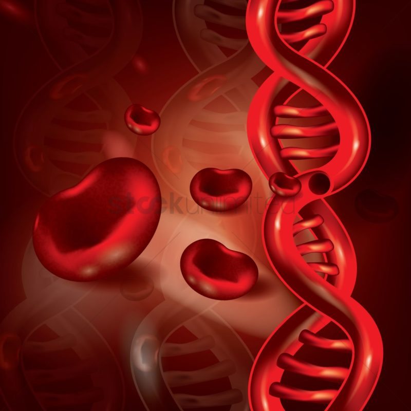 red-blood-cells-and-dna_1870101