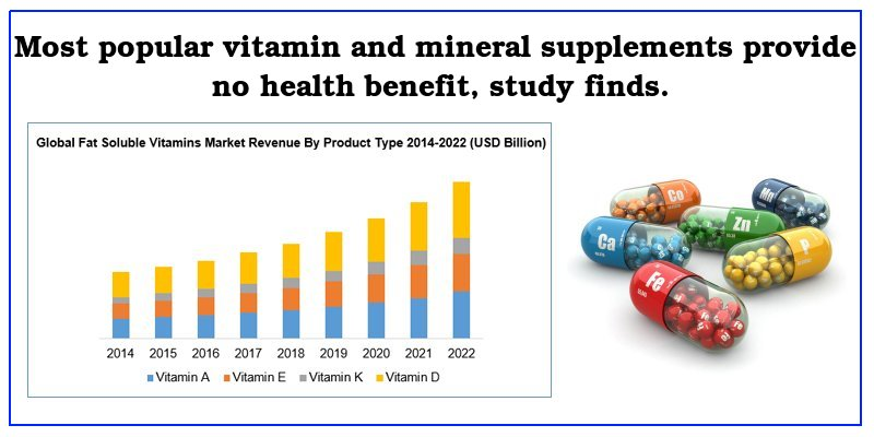 Vitamins2
