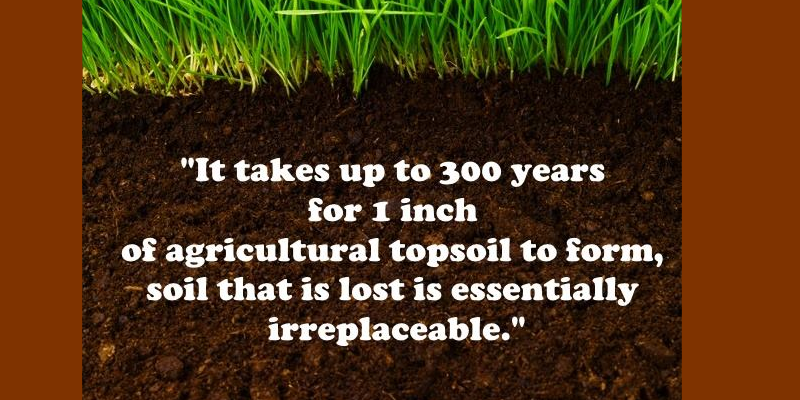 soilprotect