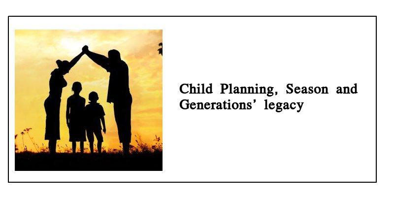 childplanning