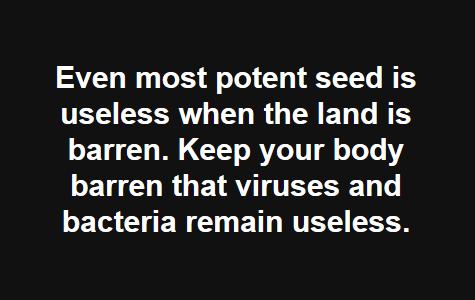 Barren_!