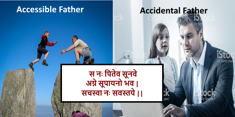 0007_Role of father